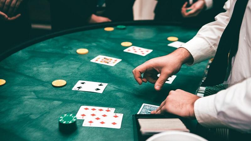 Almanbahis pokerciler casino Almanbahis almanbahis güvenilir mi